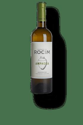 Vinho-Branco-Herdade-do-Rocim-Amphora-Vinho-de-Talha-Branco-DOC-2019