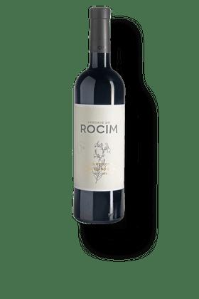 Vinho-Tinto-Rocim-Tinto-2018