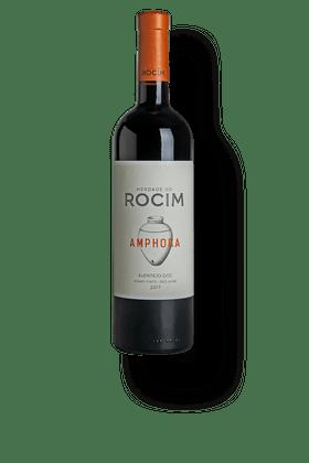 Vinho-Tinto-Rocim-Amphora-Vinho-de-Talha-Tinto-DOC-2019