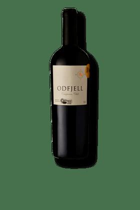 Vinho-Tinto-Odfjell-Cabernet-Sauvignon-2015