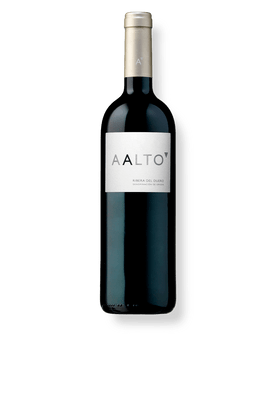 Vinho-Tinto-Aalto-do-Ribera-Del-Duero-2018