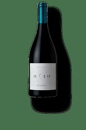 Vinho-Tinto-Cono-Sur-Ocio-Pinot-Noir-2017