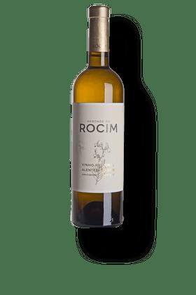 Vinho-Branco-Rocim-Branco-2019