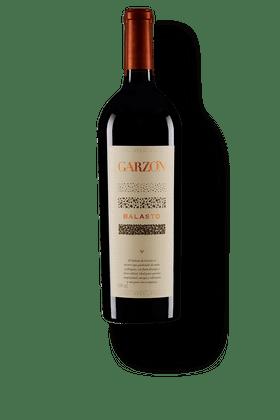 Vinho-Tinto-Garzon-Balasto-1500-ml-2018