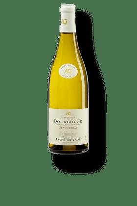 Vinho-Branco-A.-Goichot-Bourgogne-Chardonnay-2016