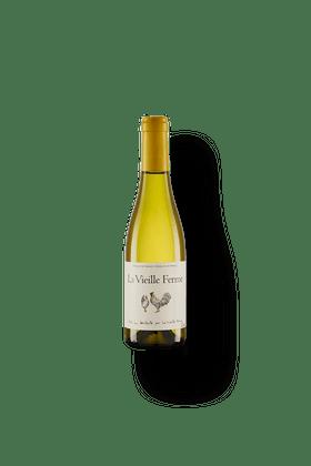 Vinho-Branco-La-Vieille-Ferme-Blanc--375ml--2018