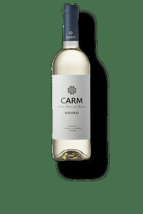 Vinho-Branco-CARM-Branco