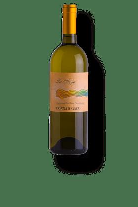 Vinho-Branco-Chardonnay--La-Fuga--DOC-2016