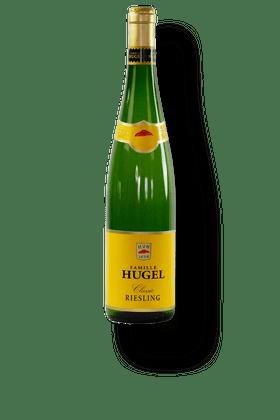 Vinho-Branco-F.-Hugel-Classic-Riesling-2018