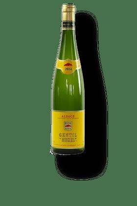 Vinho-Branco-F.-Hugel-Gentil-2017