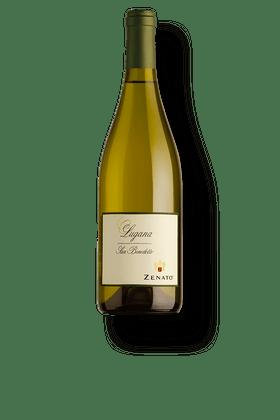 Vinho-Branco-Lugana-San-Benedetto-DOC-2018