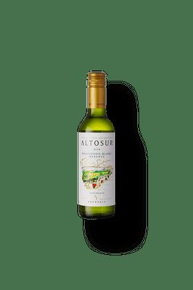 Vinho-Branco-Sophenia-Altosur-Reserve-Sauvignon-Blanc--375ml--2018