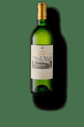 Vinho-Branco-Chateau-La-Mission-Haut-Brion-Blanc-2011
