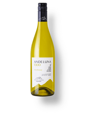 Vinho-Branco-Andeluna-1300-Chardonnay-2018