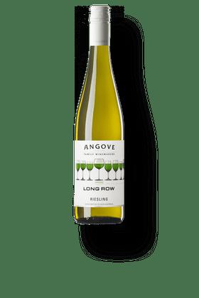 Vinho-Branco-Long-Row-Riesling-2018