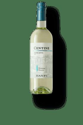 Vinho-Branco-Centine-Bianco-IGT-2018