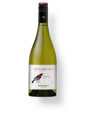 Vinho-Branco-Bisquertt-Petirrojo-Reserva-Chardonnay-2019