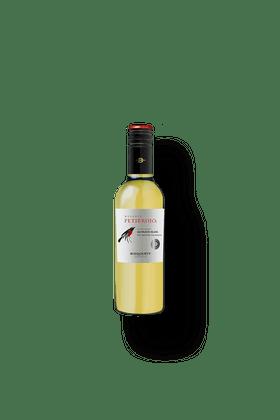 Vinho-Branco-Bisquertt-Petirrojo-Reserva-Sauvignon-Blanc--187-ml--2019
