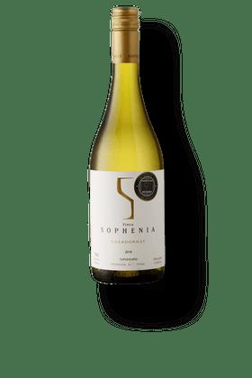 Vinho-Branco-Sophenia-Estate-Wine-Chardonnay-2018