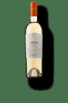 Vinho-Branco-Bisquertt-La-Joya-Gran-Reserva-Gewurztraminer-2019
