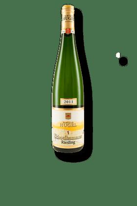 "Vinho-Branco-F.-Hugel-Riesling-""Schoelhammer""-2009"