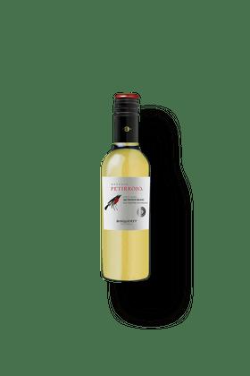 Vinho-Branco-Bisquertt-Petirrojo-Reserva-Sauvignon-Blanc--375ml--2018