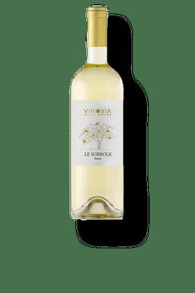 Vinho-Branco-Le-Sorbole-Bianco-IGT-2019