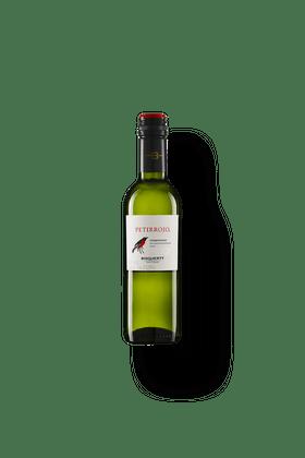 Vinho-Branco-Bisquertt-Petirrojo-Reserva-Chardonnay--375ml--2018