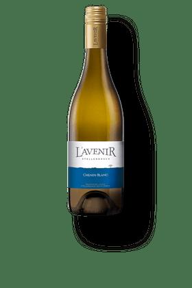 Vinho-Branco-L'Avenir-Chenin-Blanc-2018