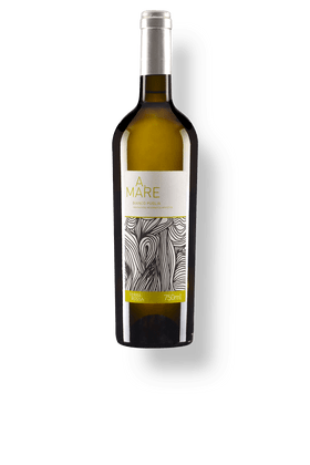 Vinho-Branco-A.Mare-Bianco-Puglia-IGP-2018