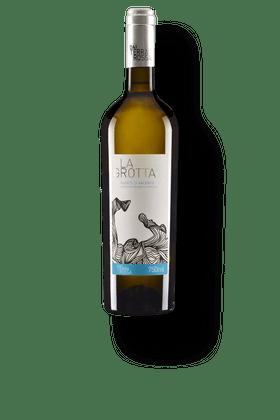 Vinho-Branco-Dai-Terra-Rossa-La-Grotta-Bianco-di-Salento-IGP-2016