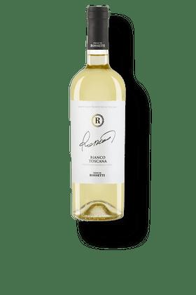 Vinho-Branco-Rossetti-Bianco-Toscana-IGT-2019