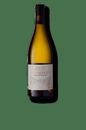 Vinho-Branco-Domaine-Saint-Jean-De-La-Cavalerie-Chardonnay-2019