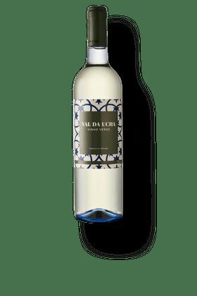 Vinho-Branco-Val-da-Ucha-Vinho-Verde-Branco-DOC-2018
