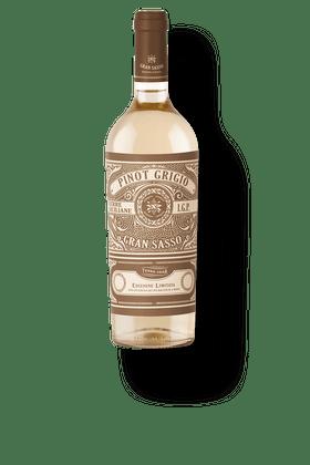 Vinho-Branco-Gran-Sasso-Pinot-Grigio-2019