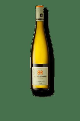 Vinho-Branco-Balthasar-Ress-Rhein-Riesling-Trocken-2019
