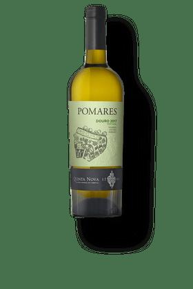 Vinho-Branco-Quinta-Nova-Pomares-Branco-2017