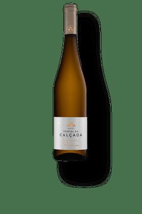 Vinho-Branco-Portal-da-Calcada-Vinho-Verde-Reserva-DOC-2018