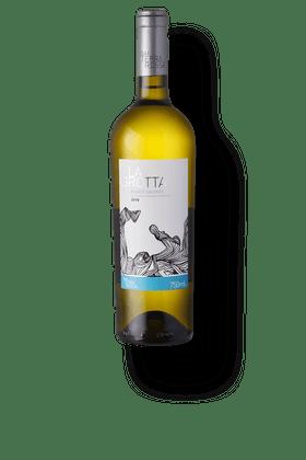 Vinho-Branco-Dai-Terra-Rossa-La-Grotta-Bianco-di-Salento-IGP-2018