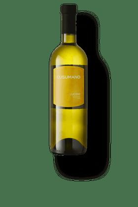 Vinho-Branco-Cusumano-Lucido-DOC-2018