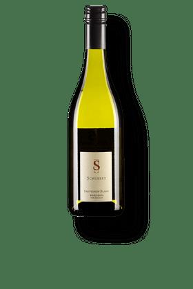 Vinho-Branco-Schubert-Sauvignon-Blanc-2018