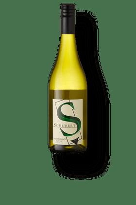 Vinho-Branco-Schubert-Selection-Sauvignon-Blanc-2019