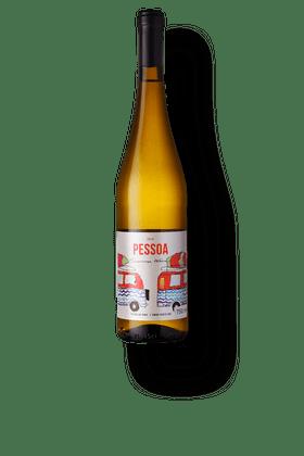 Vinho-Branco-Pessoa-Wines-Vinho-Verde-Summer-Wine-DOC-2018
