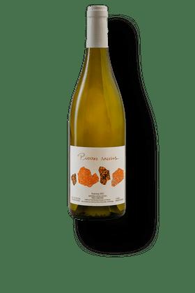 Vinho-Branco-Catherine---Pierre-Breton-Vouvray--Pierres-Rousses--2017