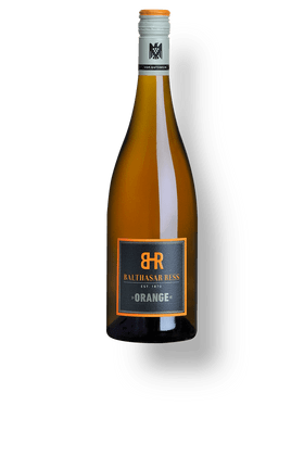 Vinho-Branco-Balthasar-Ress-Orange-Trocken-2017
