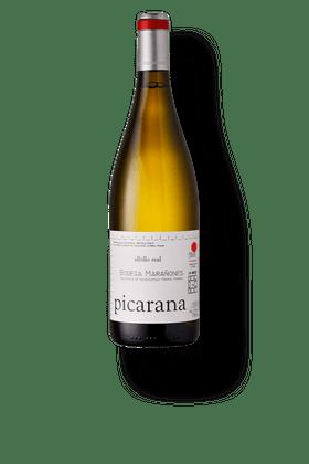 Vinho-Branco-Marañones-Picarana-2018