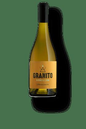 Vinho-Branco-Bouchon-Granito-Semillon-2018