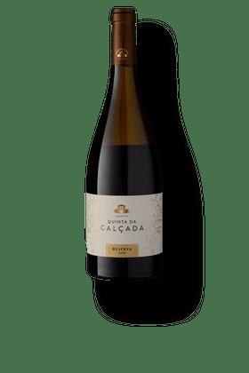 Vinho-Branco-Quinta-da-Calcada-Vinho-Verde-Reserva-DOC-2018