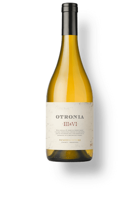 Vinho-Branco-Otronia-Block-3-6-Chardonnay-2017