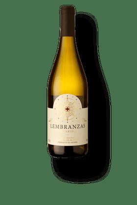 Vinho-Branco-Lembranzas-Rias-Baixas-Albariño-2018
